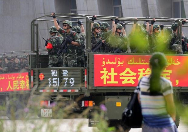 uyghur-hotan-military-drill-june-2014.jpg