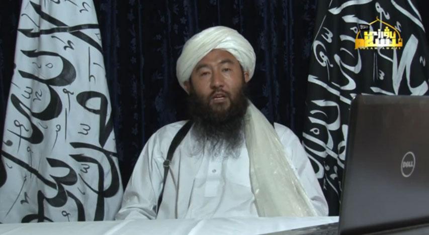 Abu bakr al baghdadi - 2 4