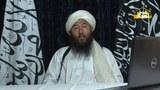 uyghur-abdulheq-damolla-may-2014.jpg