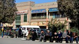 uyghur-kashgar-men-nov-2013.jpg