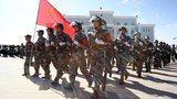 uyghur-hami-riot-police-july-2013.jpg