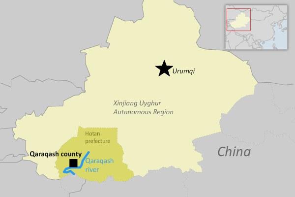 uyghur-qaraqash-map.jpg