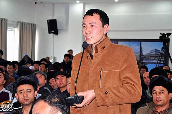 uyghur-tursunjan-memet-undated-photo.jpg