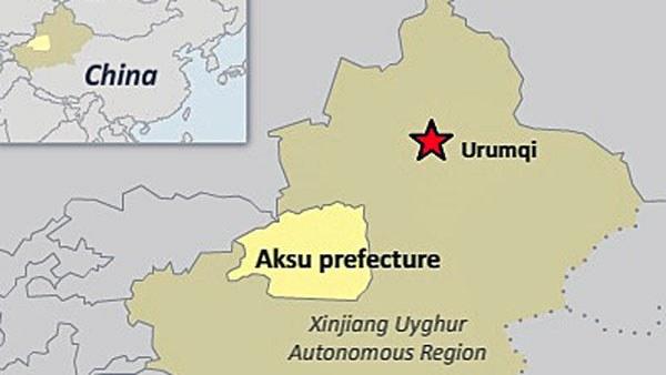 china-xinjiang-aksu-prefecture-map.jpg