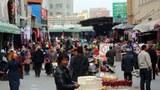 uyghur-hotan-bazaar-nov-2013.jpg