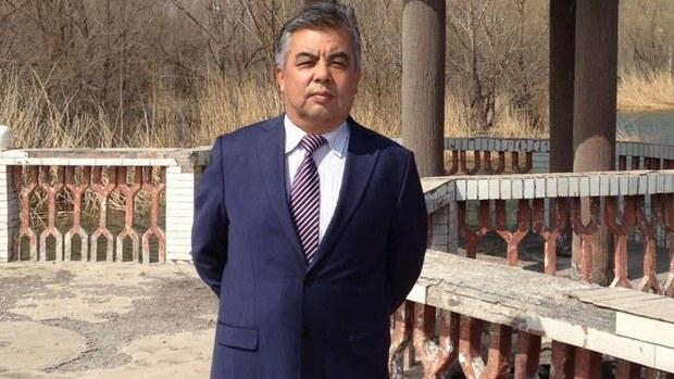 uyghur-iminjan-seydin-crop.jpg