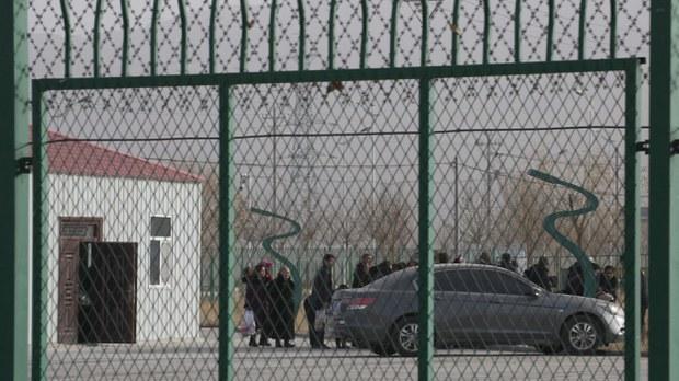 uyghur-forced-labor-dec-2018-crop.jpg