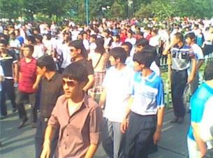 demonstrators-july5-305.jpg