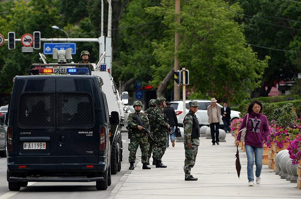 uyghur-security-urumqi-may-2014.jpg