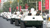 xinjiang-hotan-military-drill-apc-june-2014.jpg