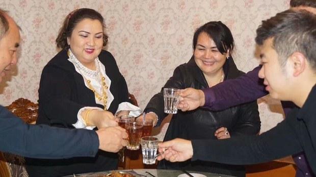 uyghur-zumret-dawut-home-visit-2018-crop.jpg