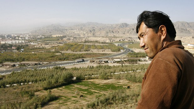 uyghur-korla-oct-2006.jpg