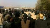 uyghur-cemetery-protest-oct-2013.jpg