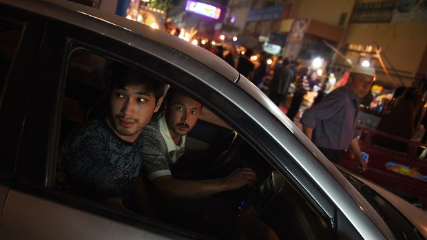 uyghur-drivers-hotan-april-2015.jpg