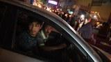 uyghur-drivers-hotan-april-2015.jpg