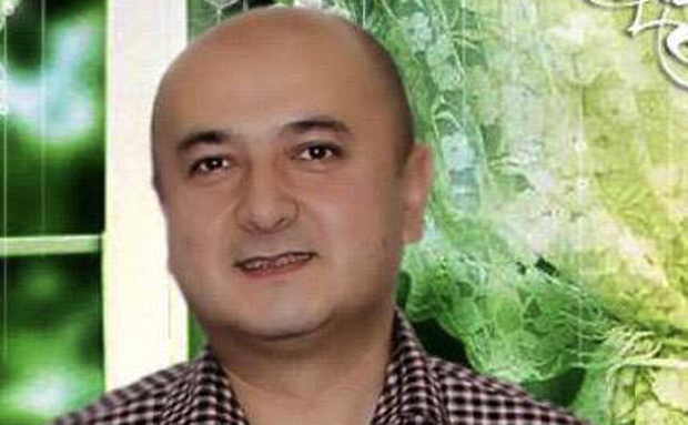 Transportation Chief, Fellow 'Meshrep' Members Confirmed Jailed in Xinjiang's Kashgar