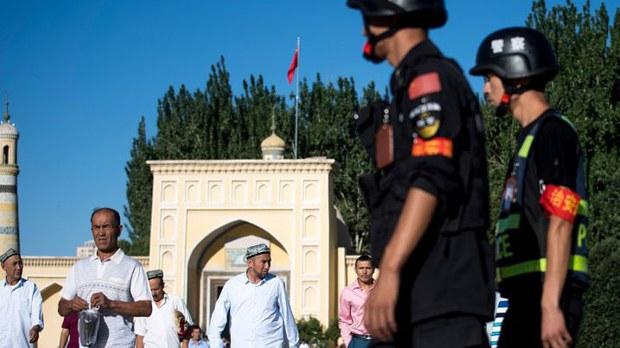china-uyghur-02092018.jpg