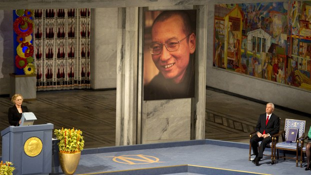 china-liu-xiaobo-nobel-prize-ceremony-dec-2010-crop.jpg