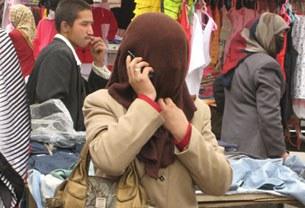 uyghur-women-305.jpg