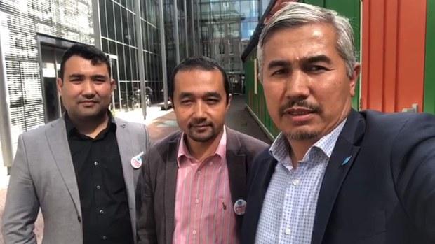 uyghur-activists-netherlands-submit-complaints-intimidation-aug-2020-crop.jpg