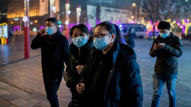 china-beijing-virus-masks-jan-2020.jpg