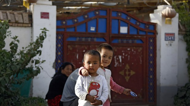 uyghur-minority-village-kids-sept-2018.jpg