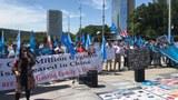 uyghur-un-human-rights-council-protest-june-2019-crop.jpg