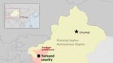 uyghur-yarkand-map.png