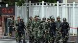 xinjiang-urumqi-police-patrol-may-2014.jpg