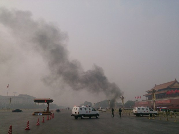 china-tiananmen-crash-oct-2013.jpg