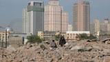 uyghur-urumqi-destroyed-homes-1000.jpg