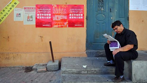 uyghur-newspaper-july-2009.jpg