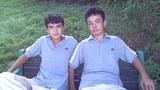 uyghur-ibrahim-abdurahman-crop.jpg