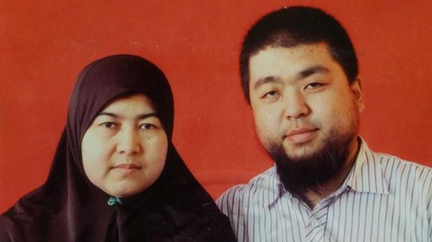 uyghur-hayrigul-zhang-long-1000.jpg