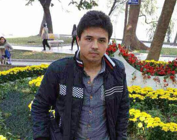 uyghur-abdullajan-abdulmennan-death-oct-2014.jpg