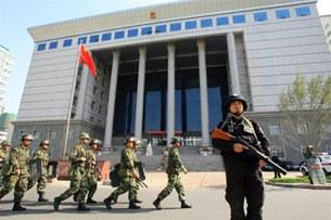 urumqi-court-305.jpg