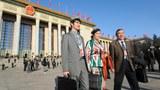 uyghur-npc-beijing-march-2014.jpg