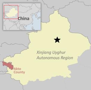 uyghur-akto-county.jpg