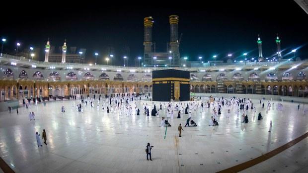 uyghur-mecca-saudi-arabia-hajj-oct-2020-crop.jpg