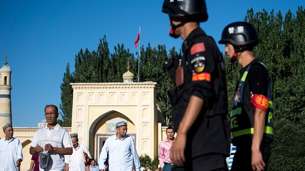 uyghur-police-kashgar-june-2017.jpg