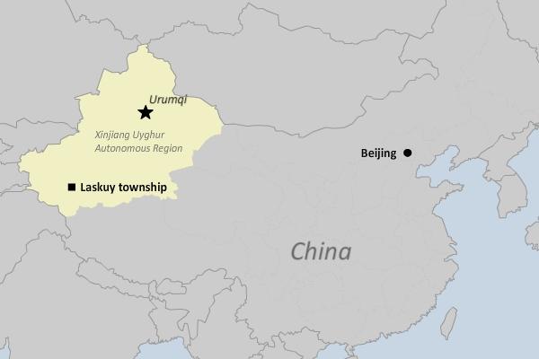 uyghur-laskuy-map.jpg