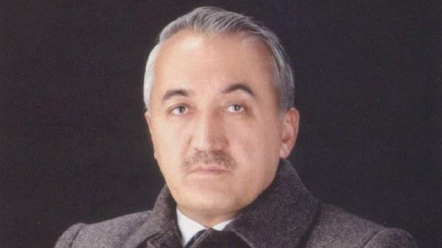 uyghur-memetjan-abliz-boriyar-crop.jpg