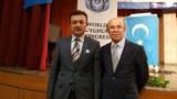 uyghur-congress-111317.jpg