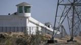 uyghur-guardtowers2-091620.jpg