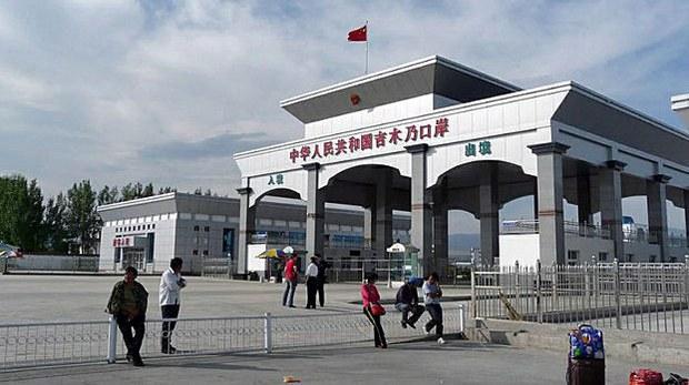 china-border-crossing-xinjiang-kazakhstan-undated-photo.jpg