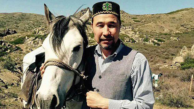 Image result for China's ethnic Kazakhs, photos