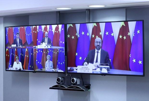 eu-china-summit-2020.jpg