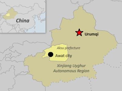 uyghur-awat-map-400.jpg