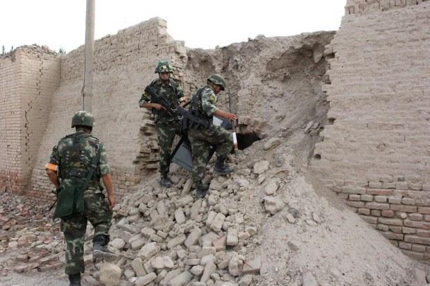 uyghur-aksu-search-patrol-aug-2014.jpg