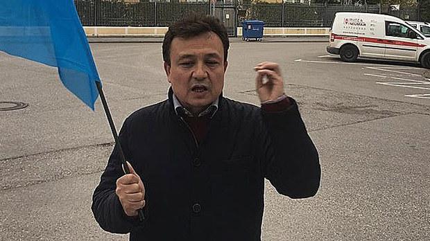 uyghur-dolkunisa3-051017.jpg